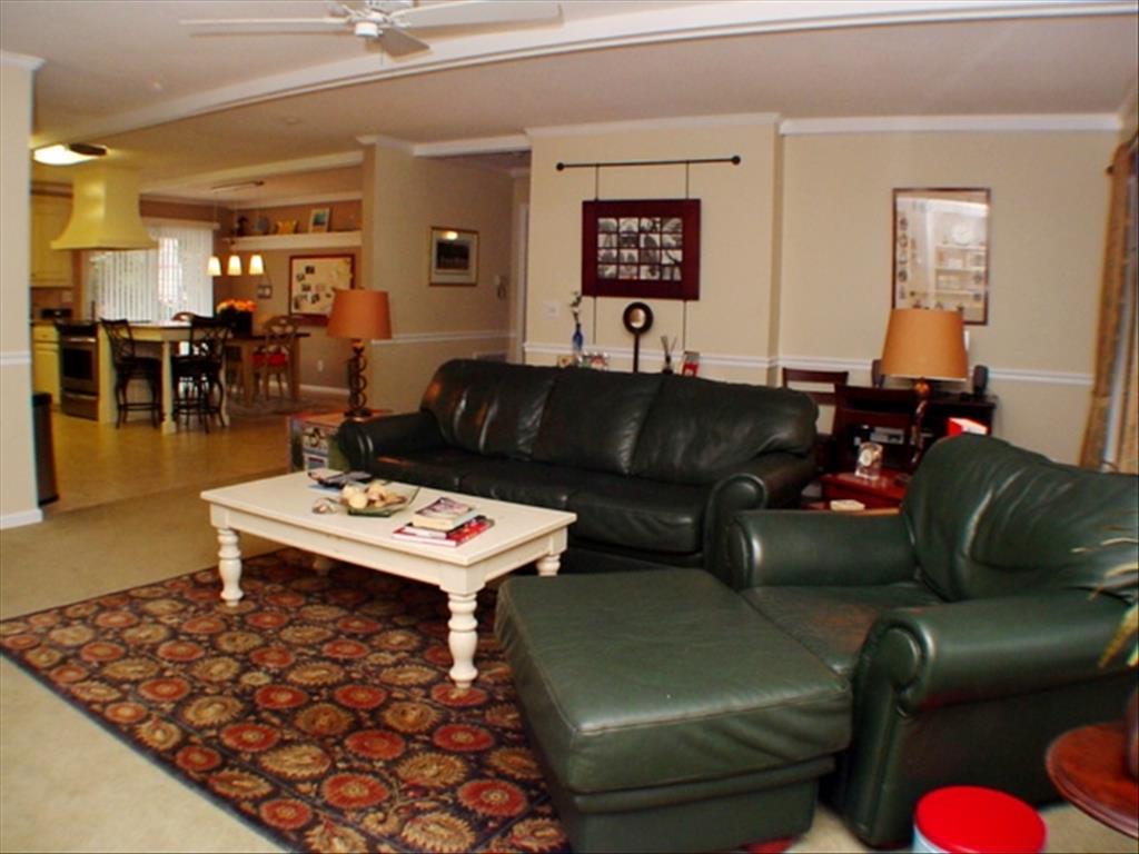 685 Donald Ross Drive, Pinehurst, NC 28374