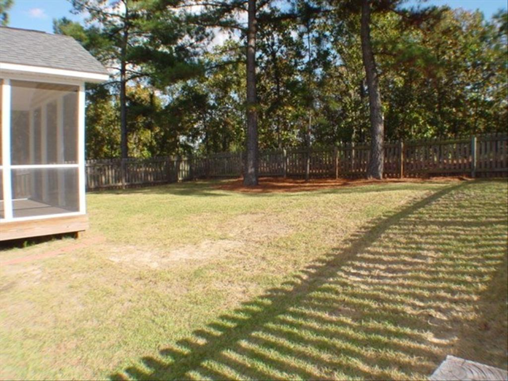 350 Queens Cove Way, Whispering Pines, NC 28327