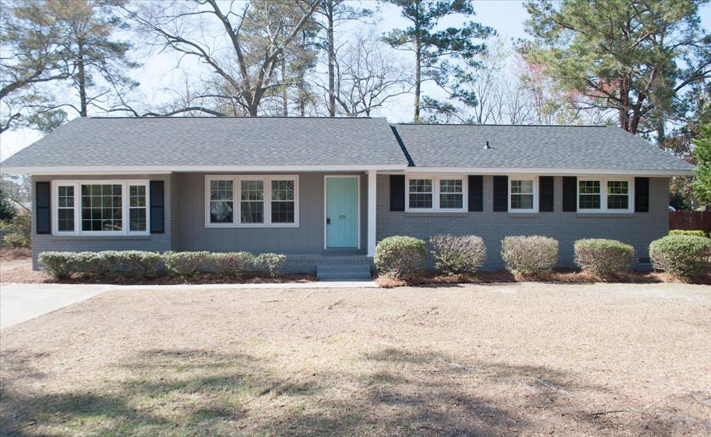 Photo of 1773 Woods Drive  Florence  SC