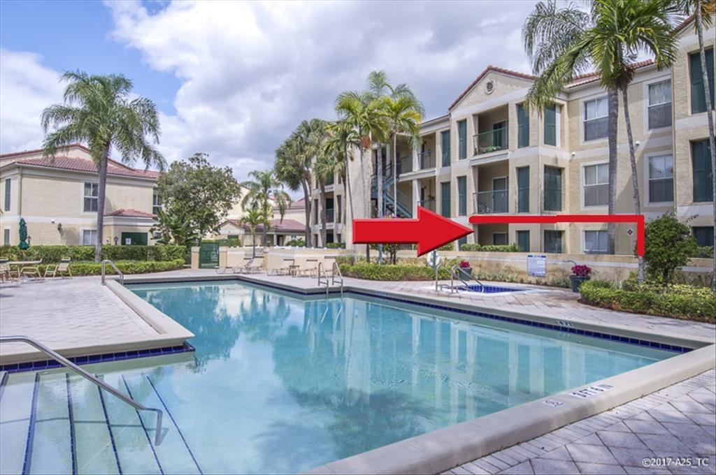 Photo of 875 Riverside Drive  Coral Springs  FL