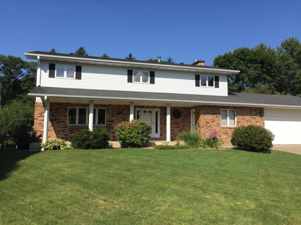 Photo of 422 28th Street   LaCrosse   WI