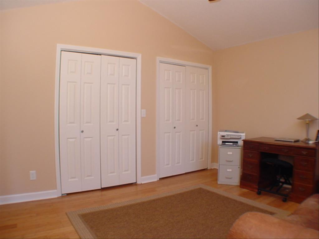 103  Greentree Ct, West End, NC 27376