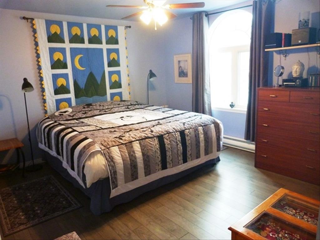 57 Crandall, Moncton, NB E1C 4