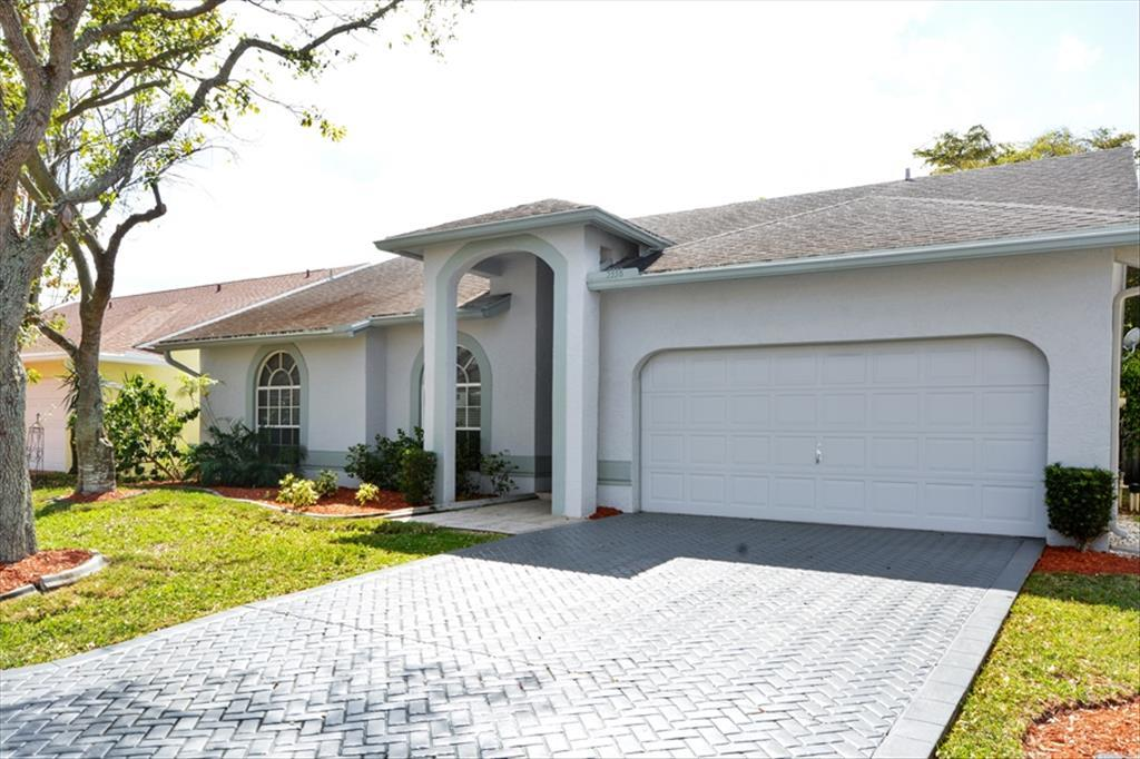 Photo of 5338  NW 99th Way  Coral Springs  FL