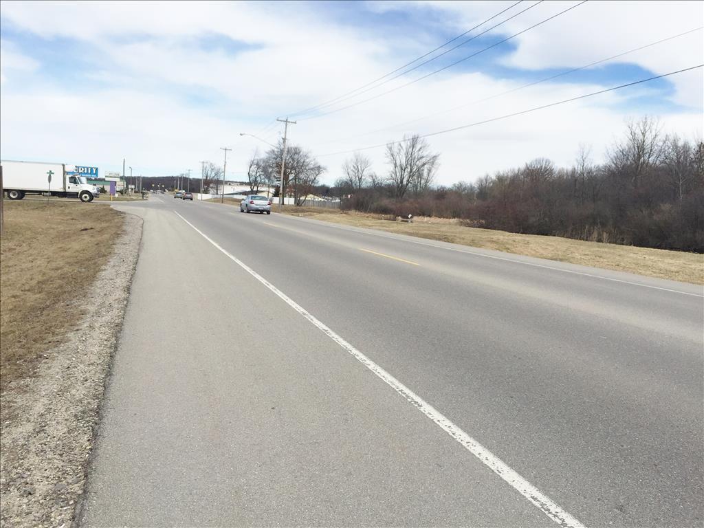 Plett Road, Cadillac, MI 49601