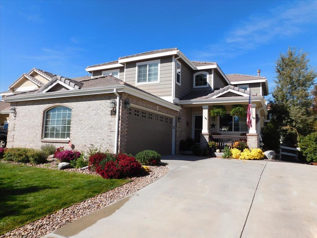 parker co real estate and parker co homes for sale 51