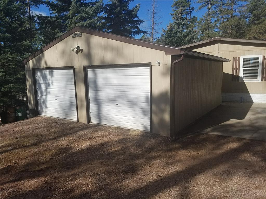 10325 Big Piney, Rapid City, SD 57702
