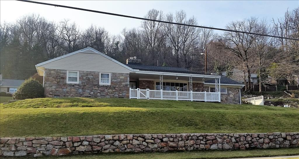 Photo of 400 Friedensburg Rd  Reading  PA