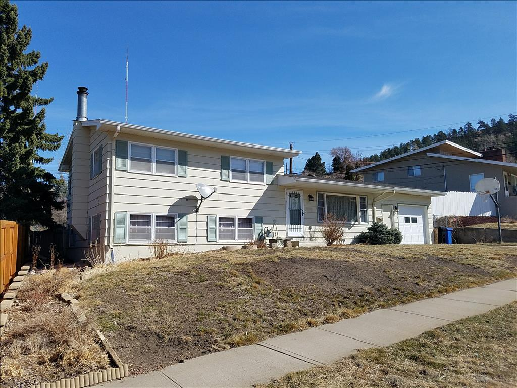 Photo of 2110 Arroyo Drive  Rapid City  SD