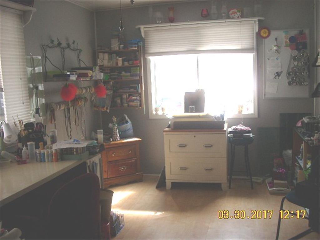 59 Scott Rd, Lanesboro, MA 01237