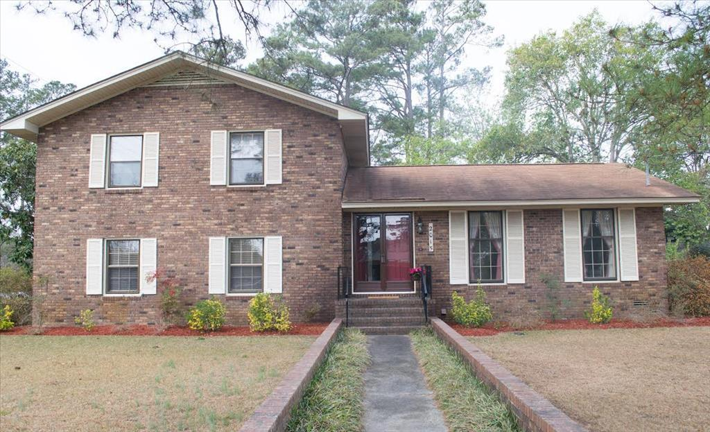 Photo of 2015 W Sandhurst Drive  Florence  SC