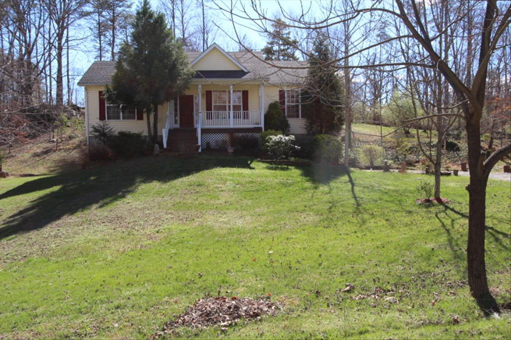Photo of 140 Greene Acres Road N  Stanardsville  VA