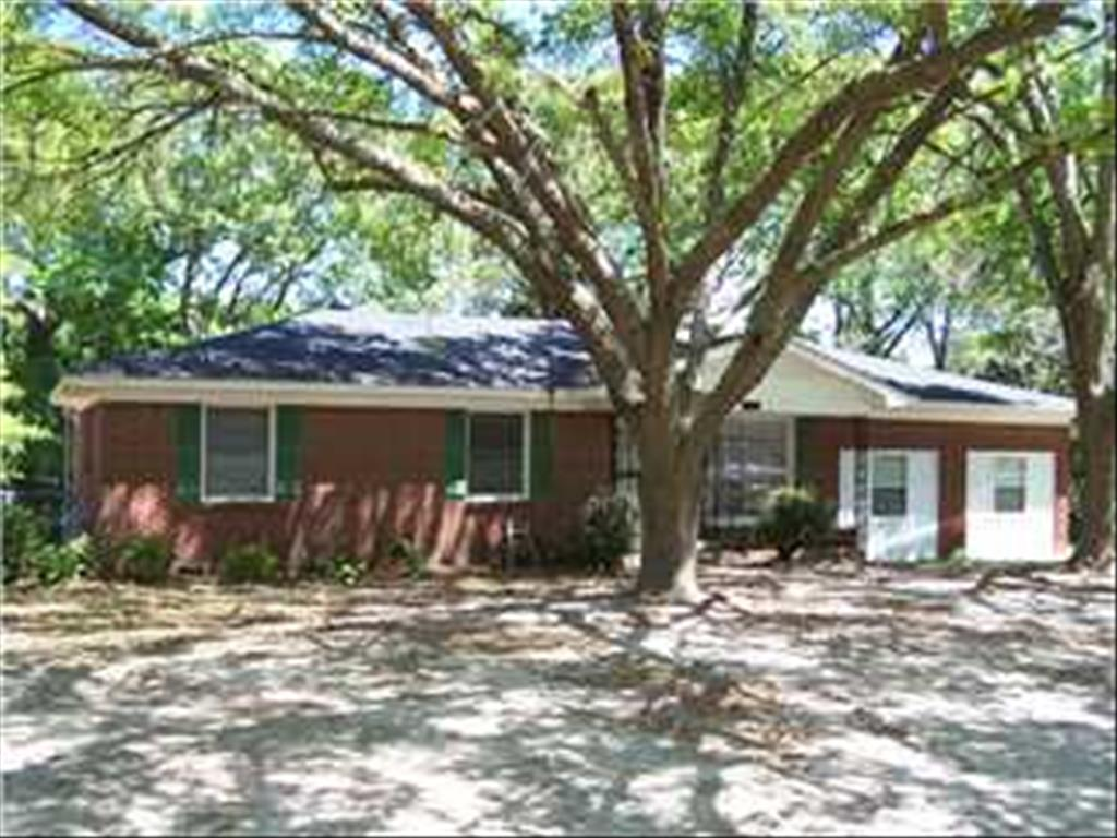 Photo of 1503 Shan Drive  Mobile  AL