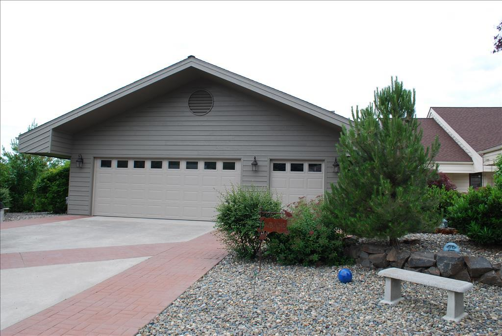 4032 Fairway Drive, Lewiston, ID 83501