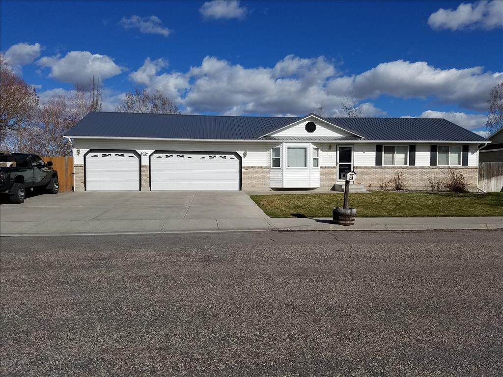Photo of 689 S Adam Lane  Idaho Falls  ID