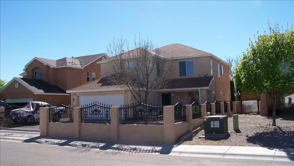 Photo of 1381 Mogollon Rd  Las cruces  NM