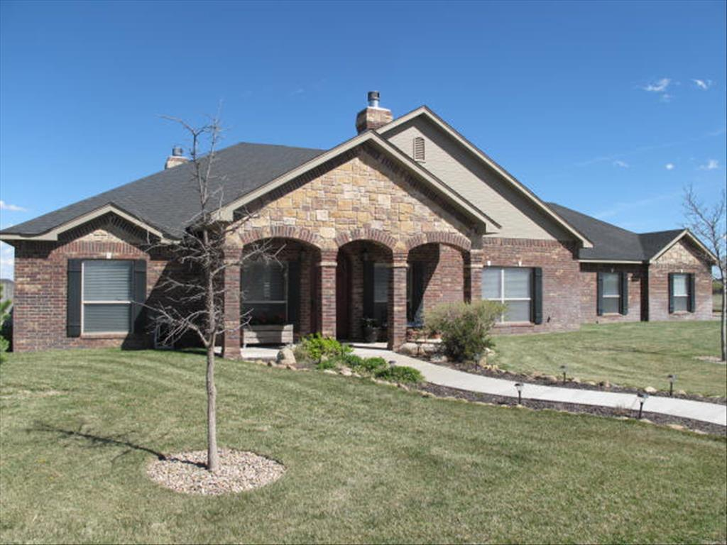 Photo of 5701 Buffalo Springs  Bushland  TX