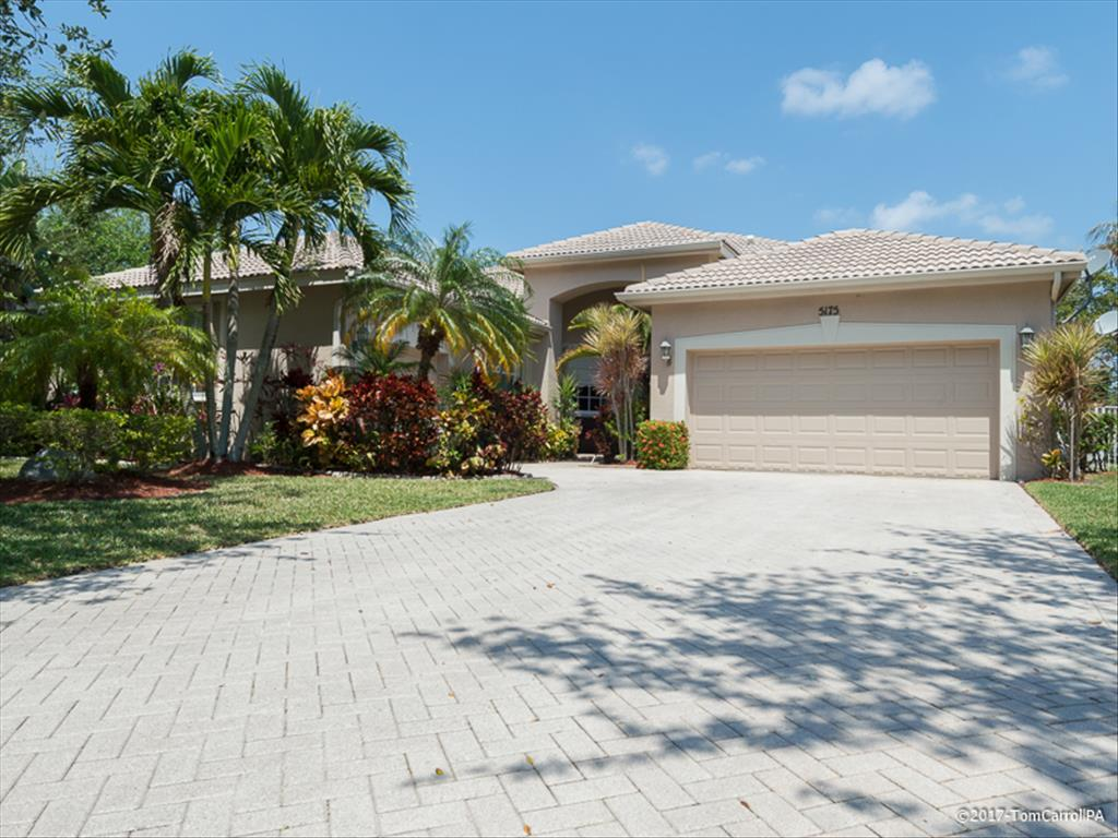 Photo of 5175 NW 74th Place  Coconut Creek  FL