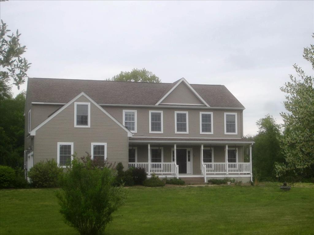 Photo of 79 Popple Bridge Road  Griswold  CT