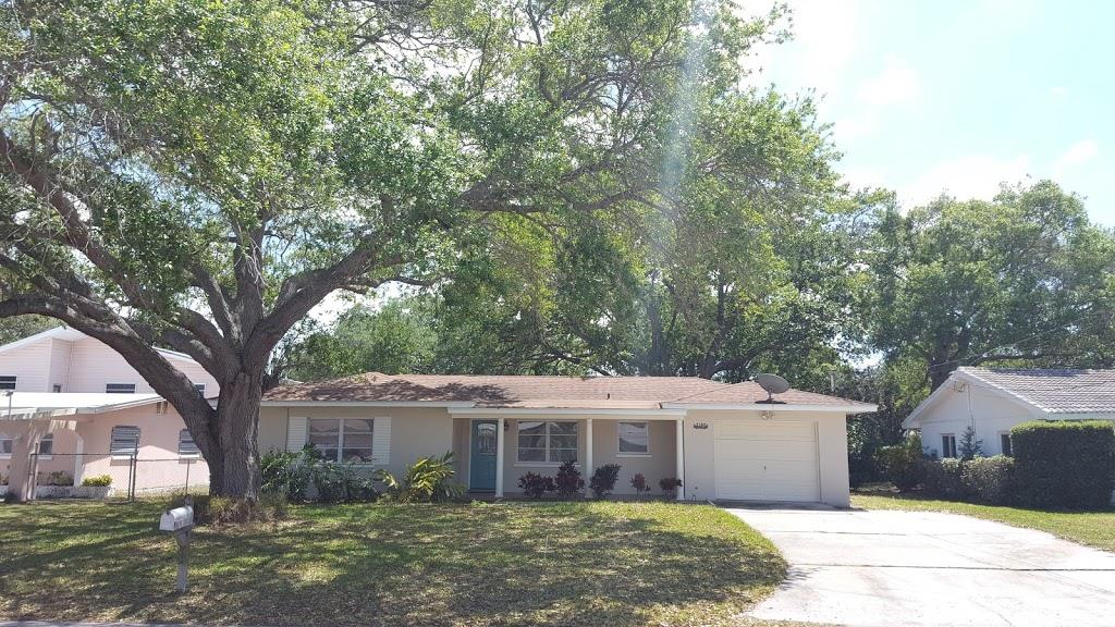 Photo of 2192  Belmar Dr  Belleair Bluffs  FL
