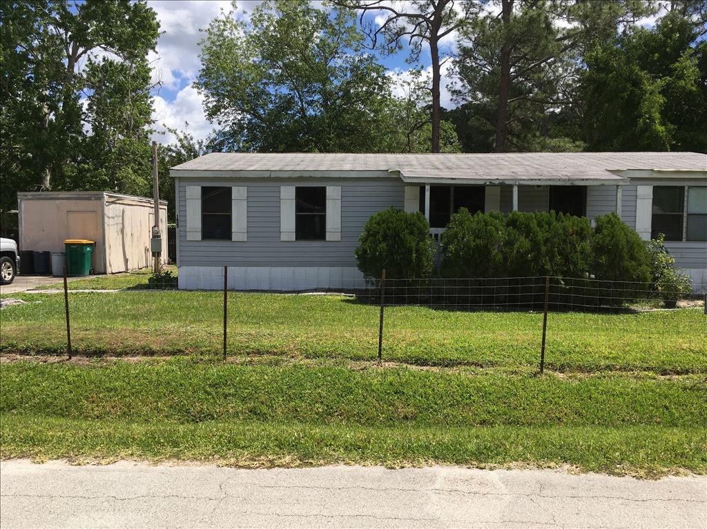 1625 Cod Street, Saint Cloud, FL 34771