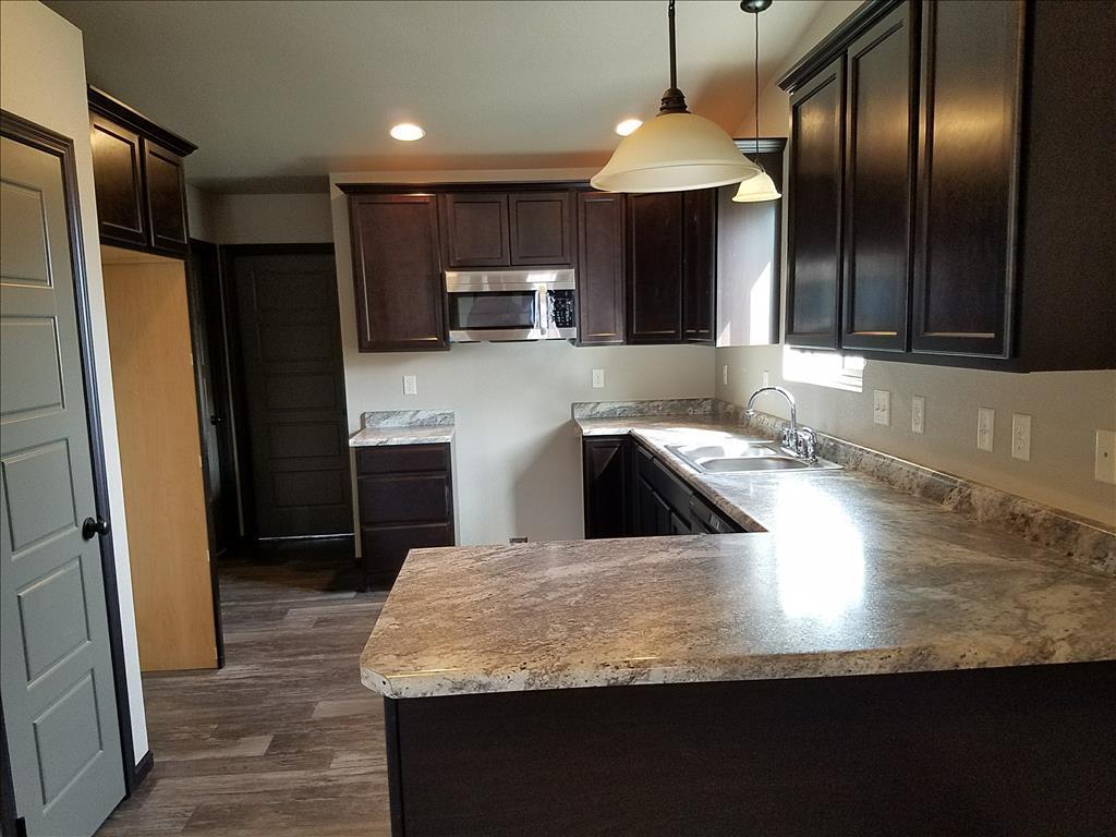 714 Willsie, Rapid City, SD 57701