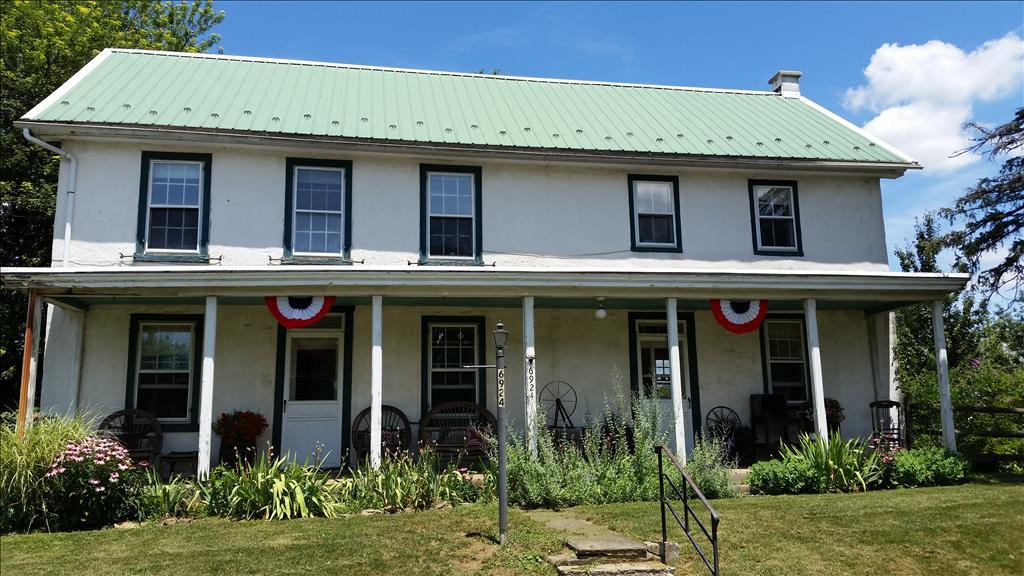 Photo of 6924 Boyertown Pike  Douglassville  PA