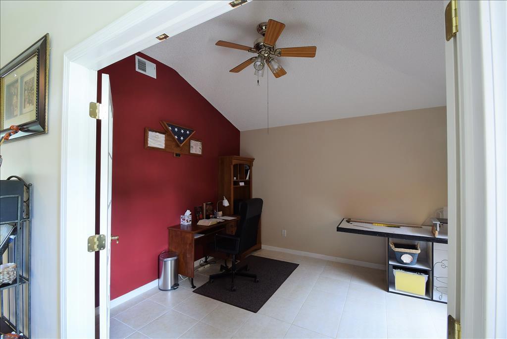 1019 Gallant Fox Circle N., Jacksonville, FL 32218