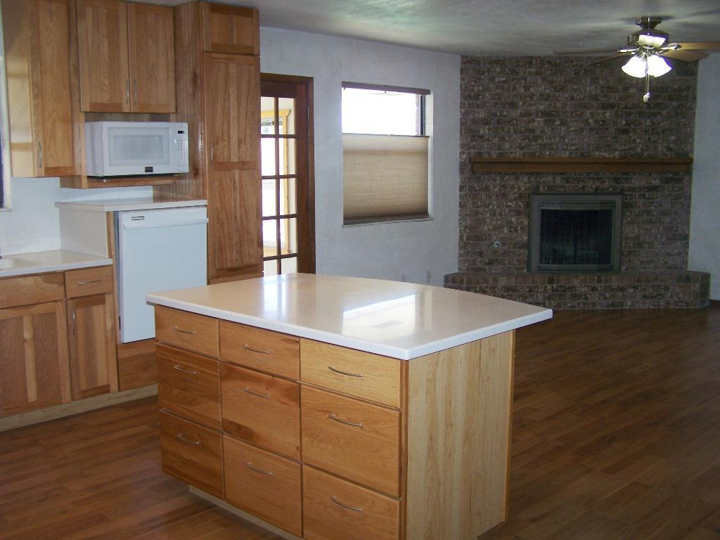 3006 Del Cerro, Alamogordo, NM 88310