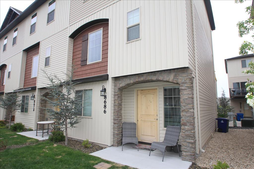 Photo of 8686 W Pine Valley  Boise  ID
