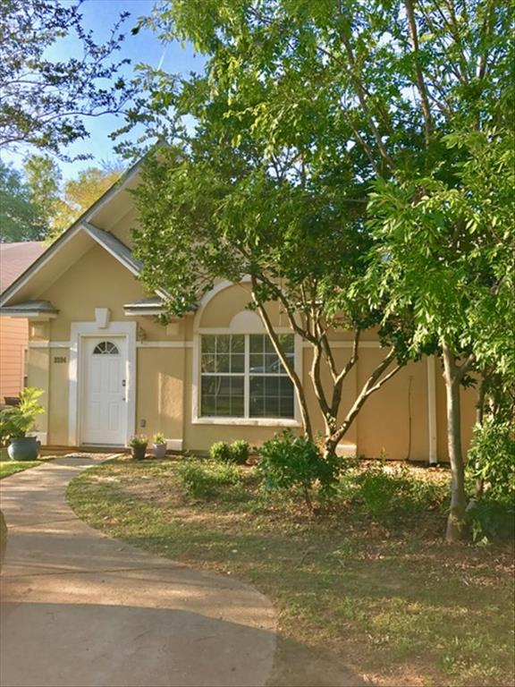 Photo of 3394 Tansey Court  Tallahassee  FL