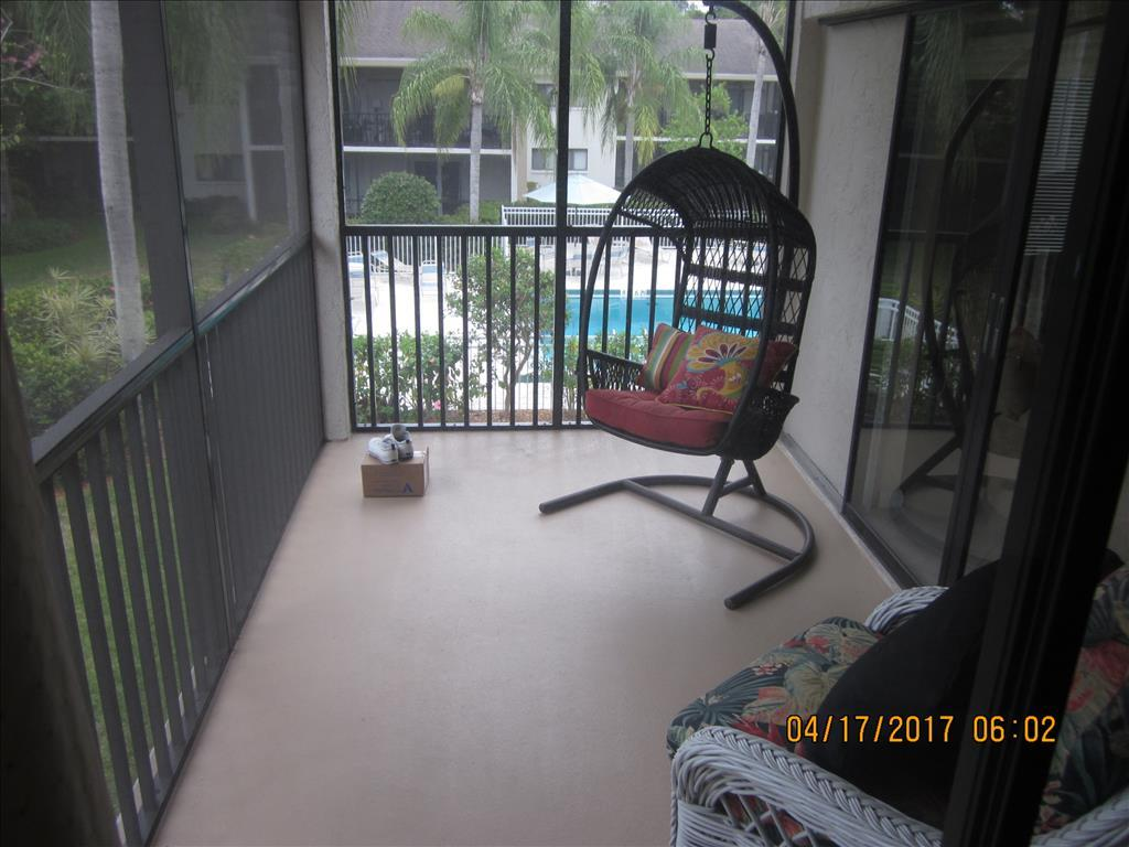 910 Vanderblit Beach Road, Naples, FL 34108