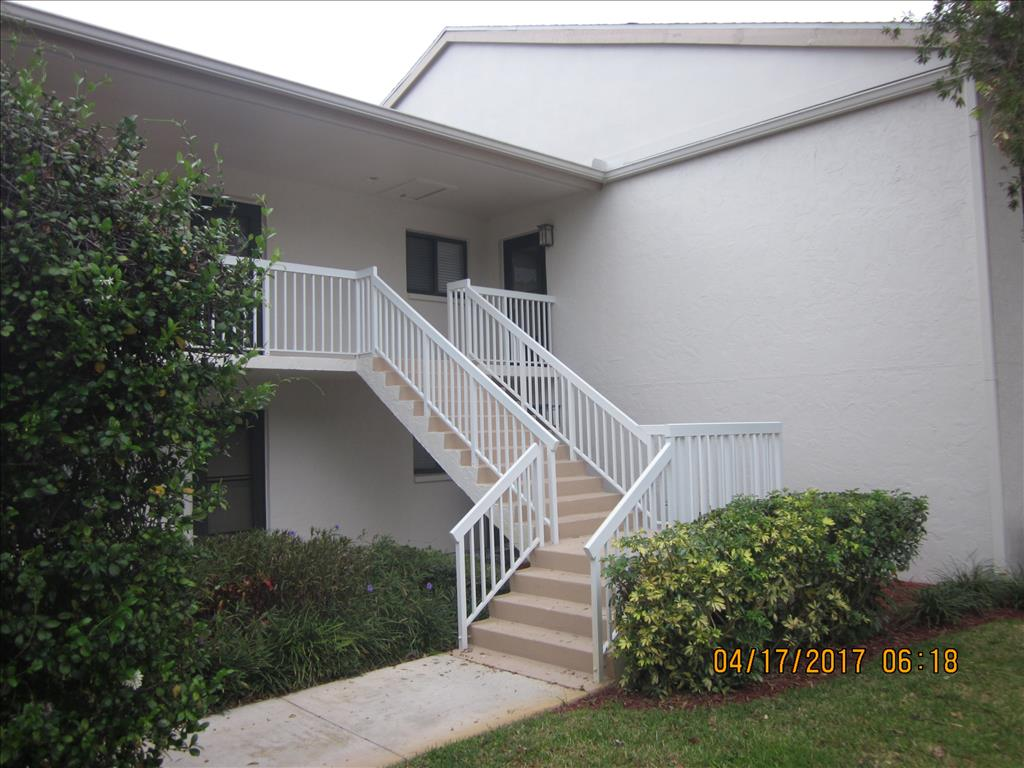Photo of 910 Vanderblit Beach Road  Naples  FL