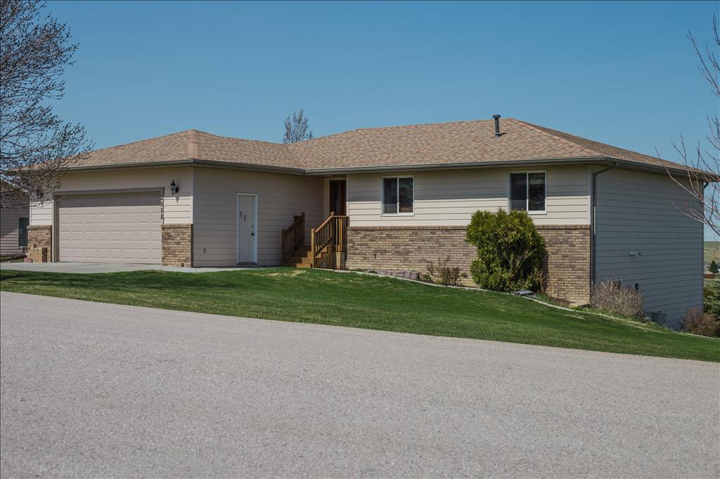Photo of 2558  Wildhorse Dr  Rapid City   SD