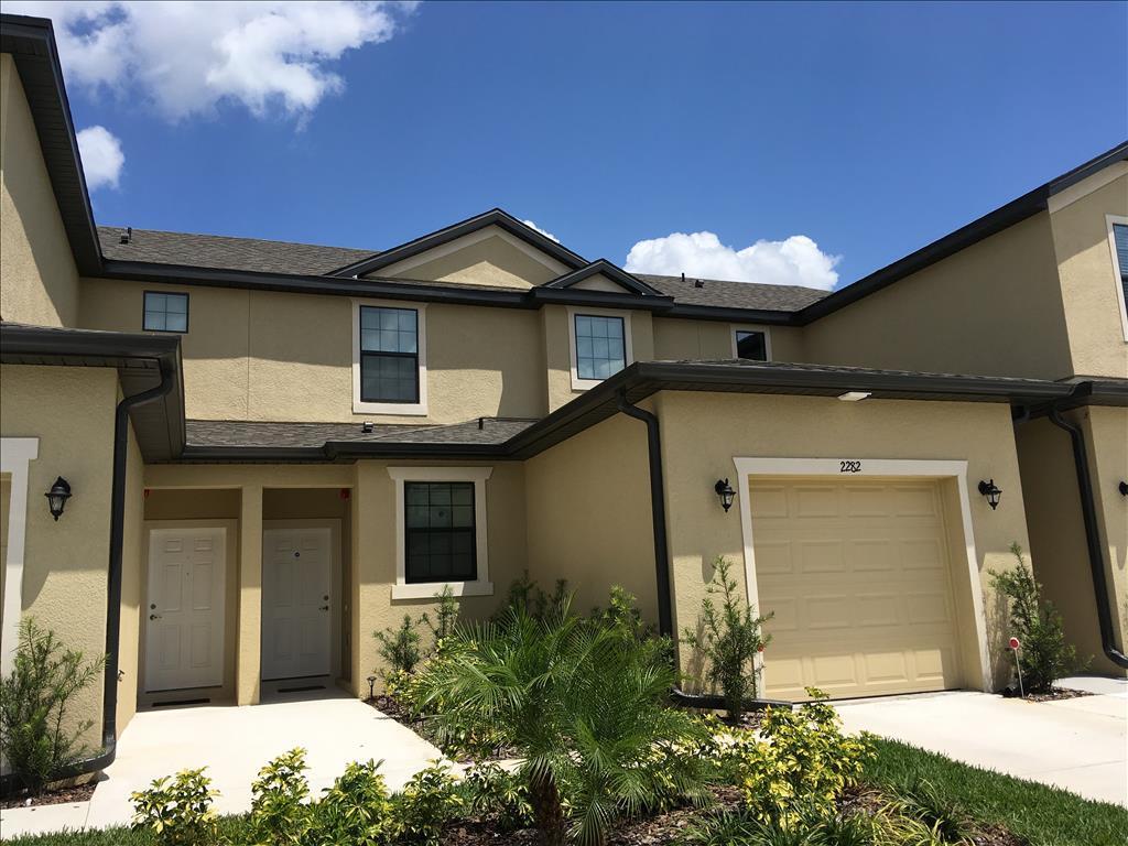 Photo of 2282 Seven Oaks Drive  Saint Cloud  FL