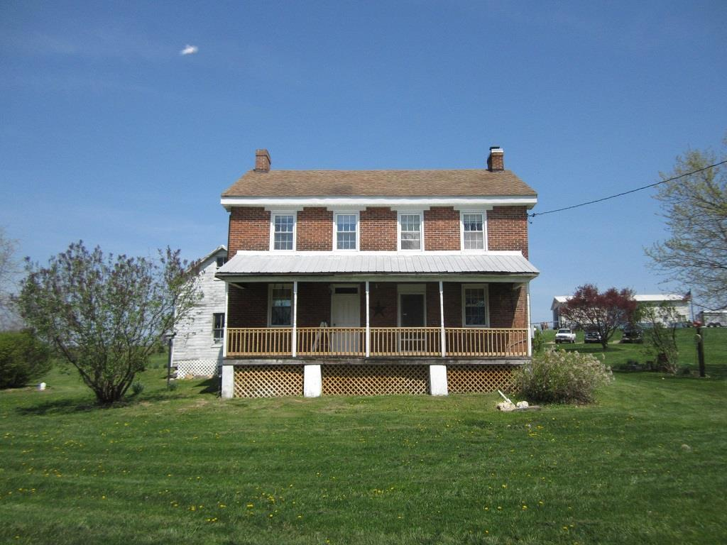 Photo of 2100 Blacks Schoolhouse Road  Taneytown  MD