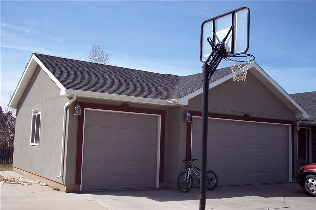 3222 Hayford Avenue, Laramie, WY 82072