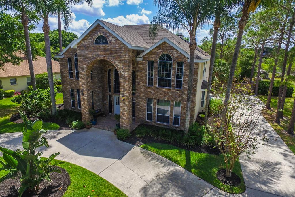 Photo of 1812 Sweetwater West Cir  Apopka   FL