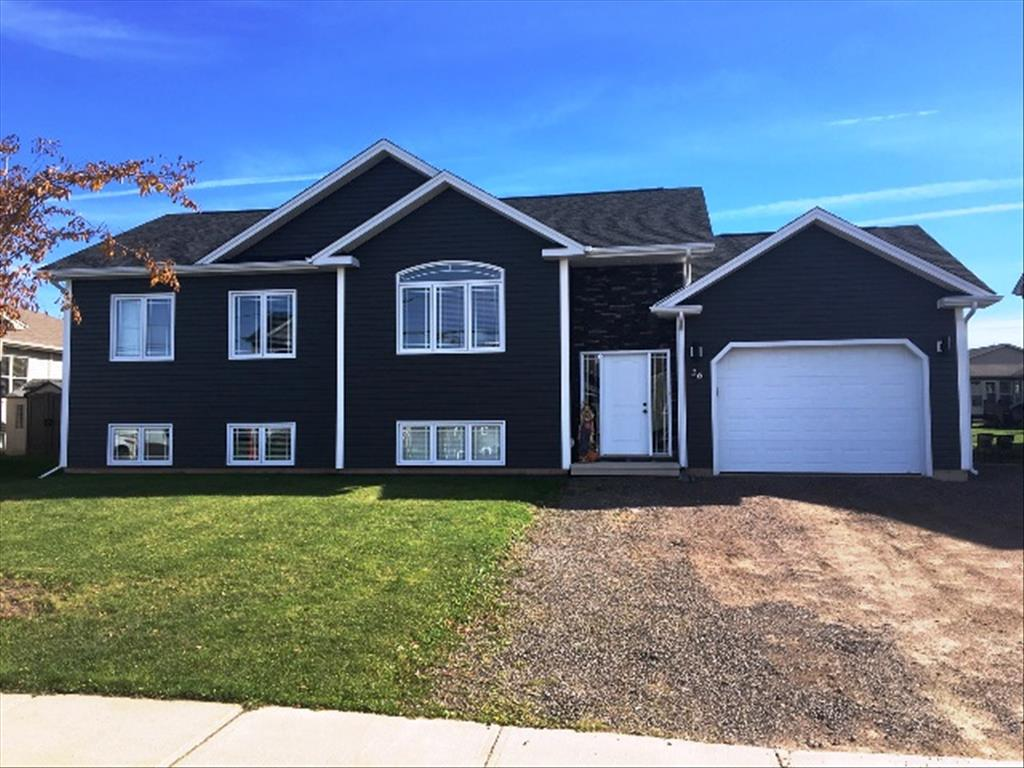 Photo of 26 Clover  Moncton  NB