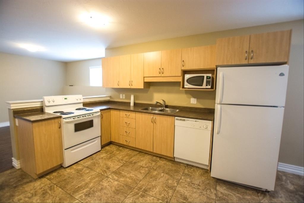 26 Clover, Moncton, NB E1A 6