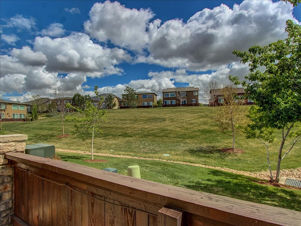10552 Ashfield, Highlands Ranch, CO 80126