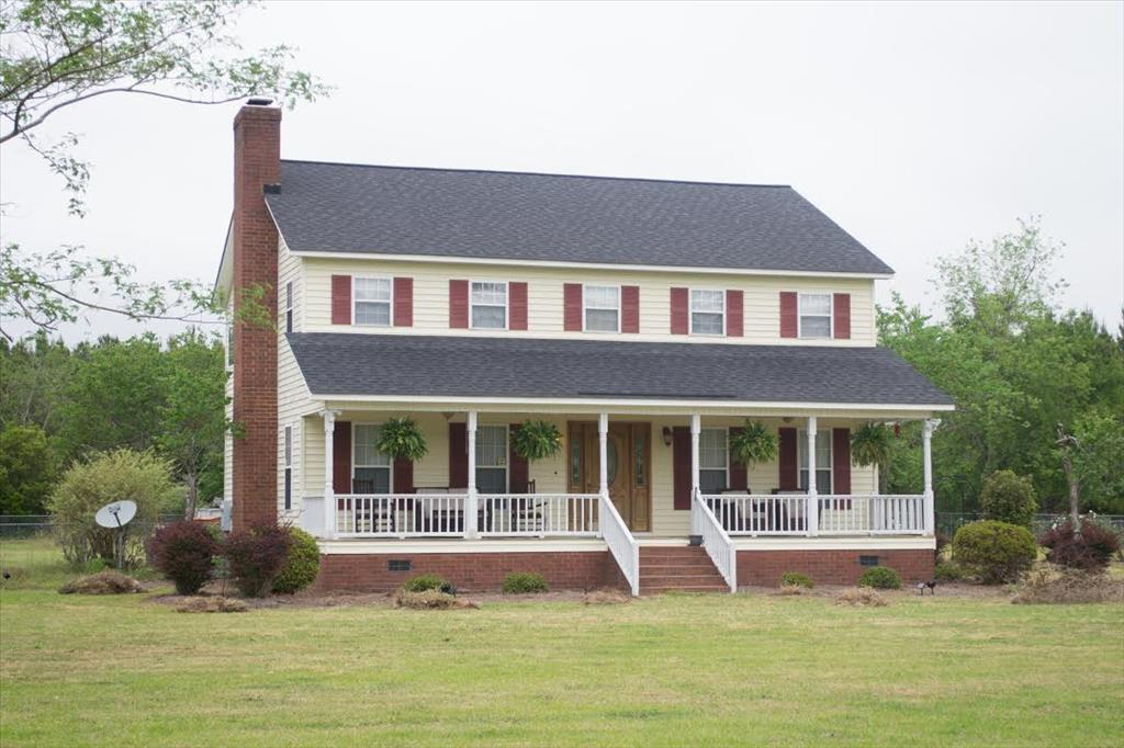 Photo of 1468 Pocket Road  Darlington  SC