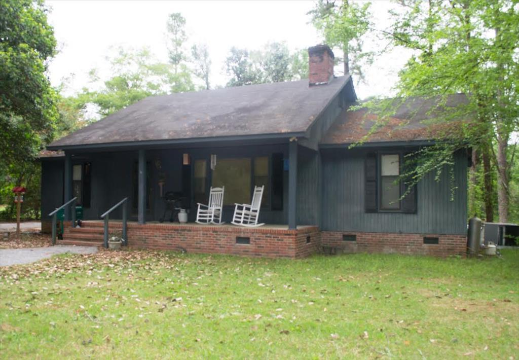 Photo of 604 12 Linwood   Timmonsville  SC