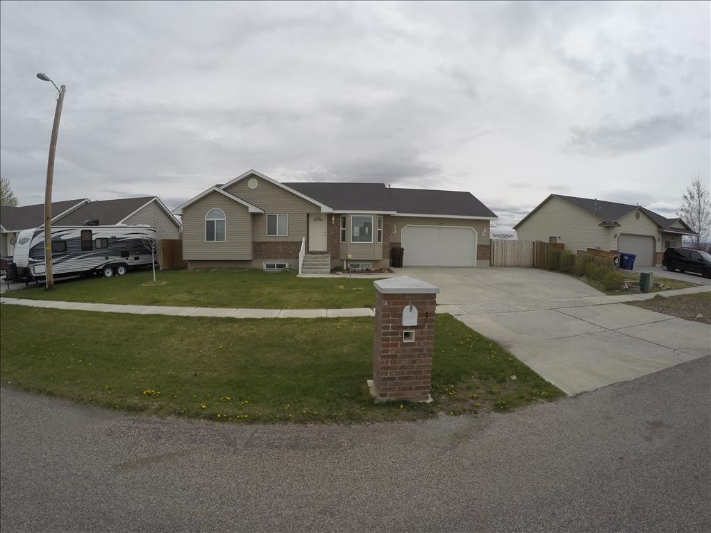 Photo of 2178  N Bryan Ln  Idaho Falls  ID