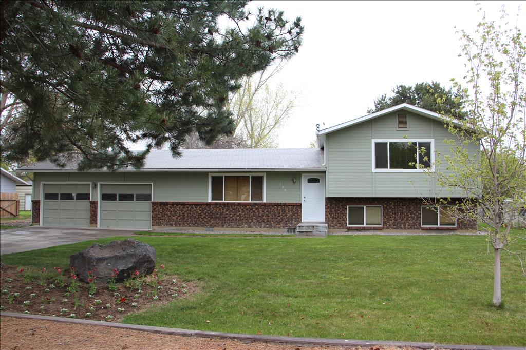 Photo of 130 NW Carrie Circle  Mountain Home  ID