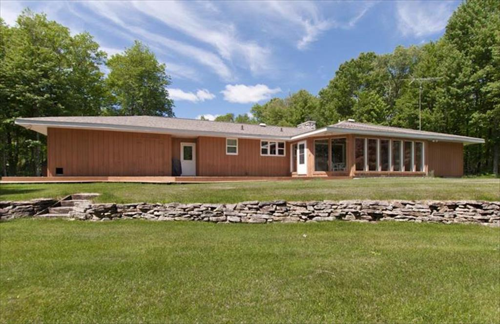 W7250  St. Paul Rd, Crivitz, WI, 54114 is for sale - $289,000