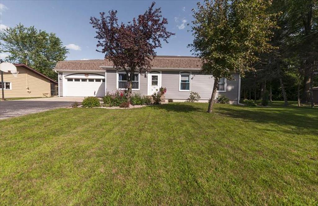 4100 14th St, Menominee, MI, 49858 is for sale - $149,900