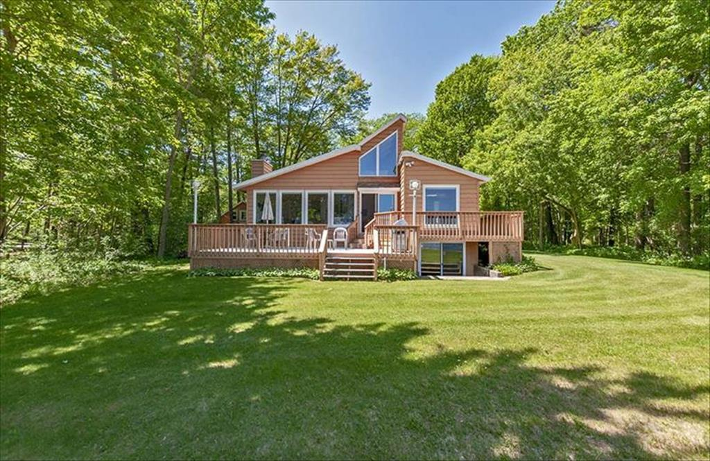 4 Northwood Cove, Menominee, MI, 49858 is for sale - $349,900