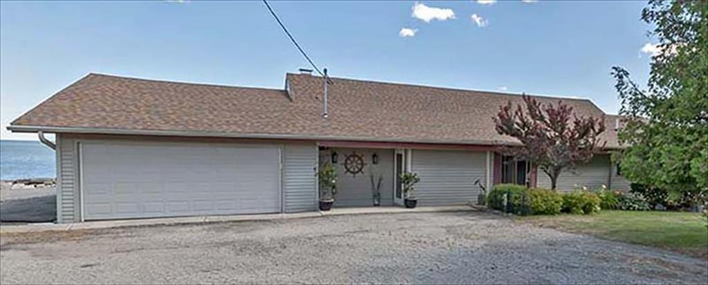 N3748 Hwy M35, Menominee, MI, 49858 is for sale - $279,900