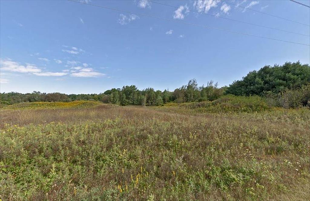 28.44 Acres Jopek Rd, Peshtigo, WI, 54157 is for sale - $79,900